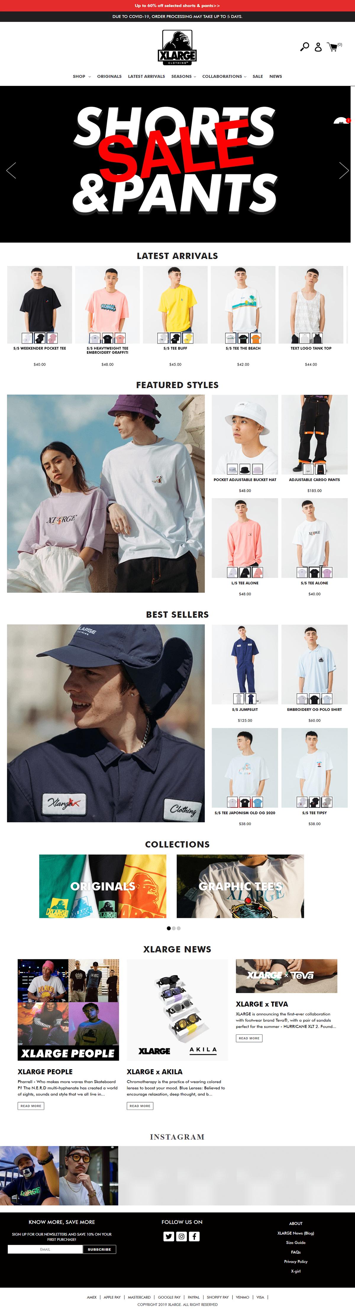 Image may contain: baseball, clothing and man