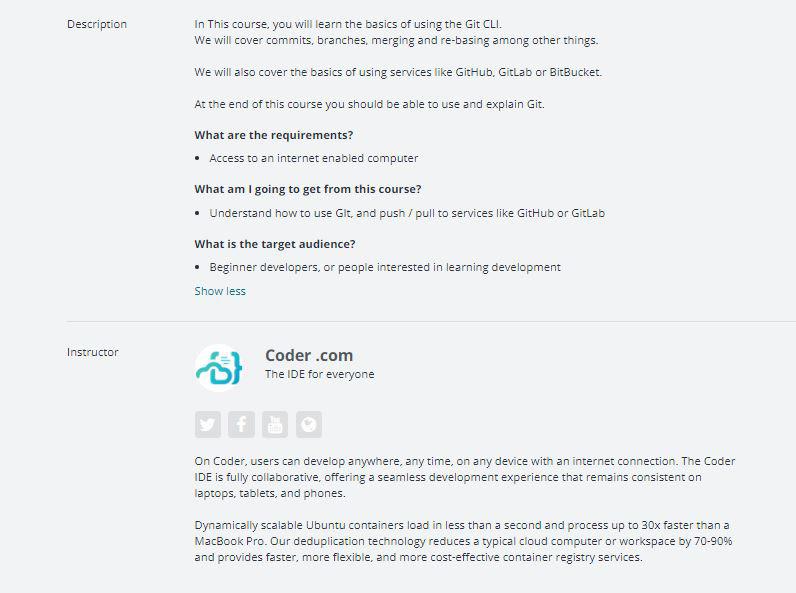 screenshot coder IDE on Behance