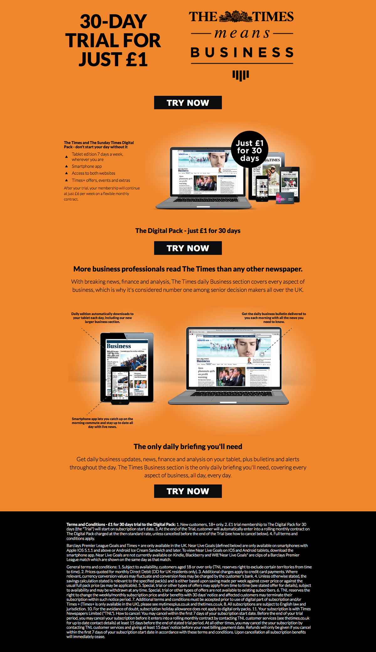 bootstrap 3 Responsive Design Handcoding html5 css web fonts JavaScript