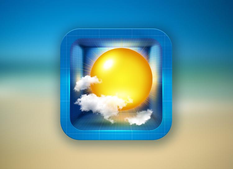UI  iOS  Icons  iphone Icon mobile