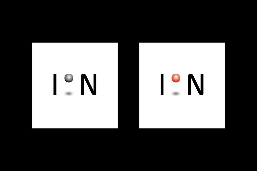 alex stillwagon ion logo and business system