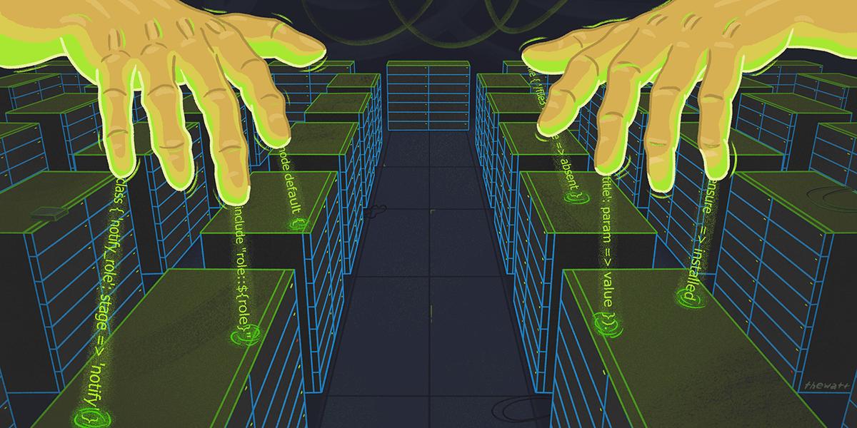 Image may contain: screenshot, cartoon and geometry