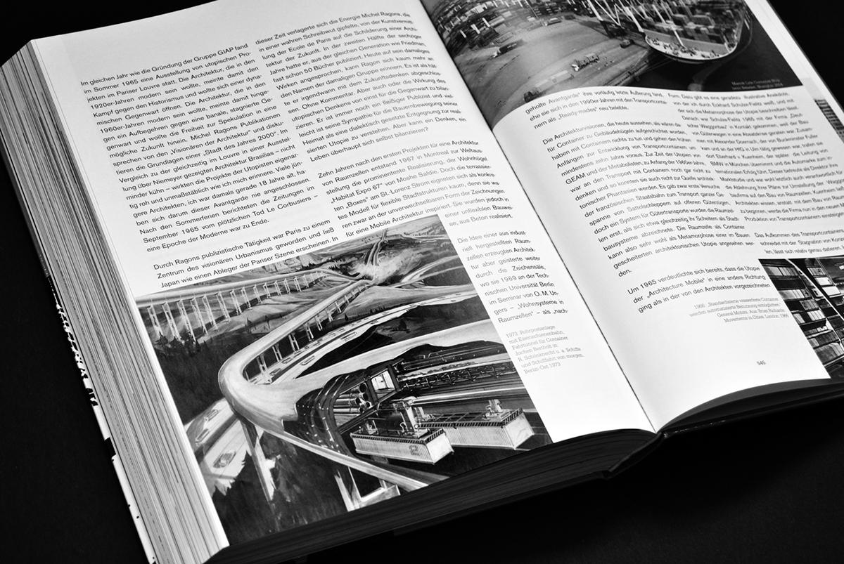 Dr. Thilo Hilpert, Stadtsoziologe Und Architekt, Gilt Als Einer Der  Profundesten Kenner Der Geschichte Der Modernen Architektur. Er Hat In  Berlin, ...
