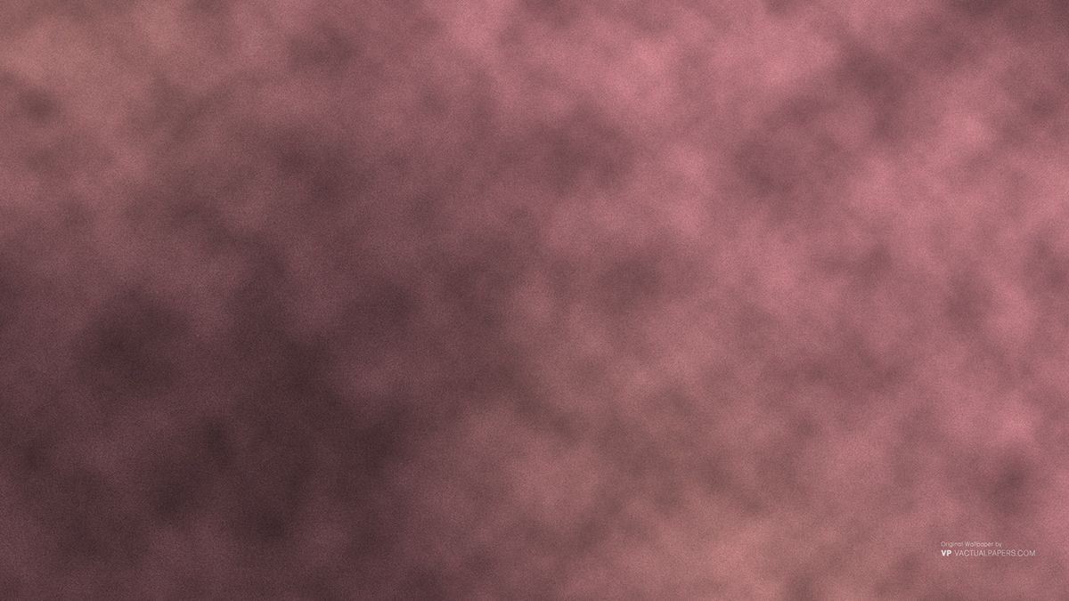 abstract background graphics texture effects cloudy noise grain qHD 2560x1440 Wallpapers free download