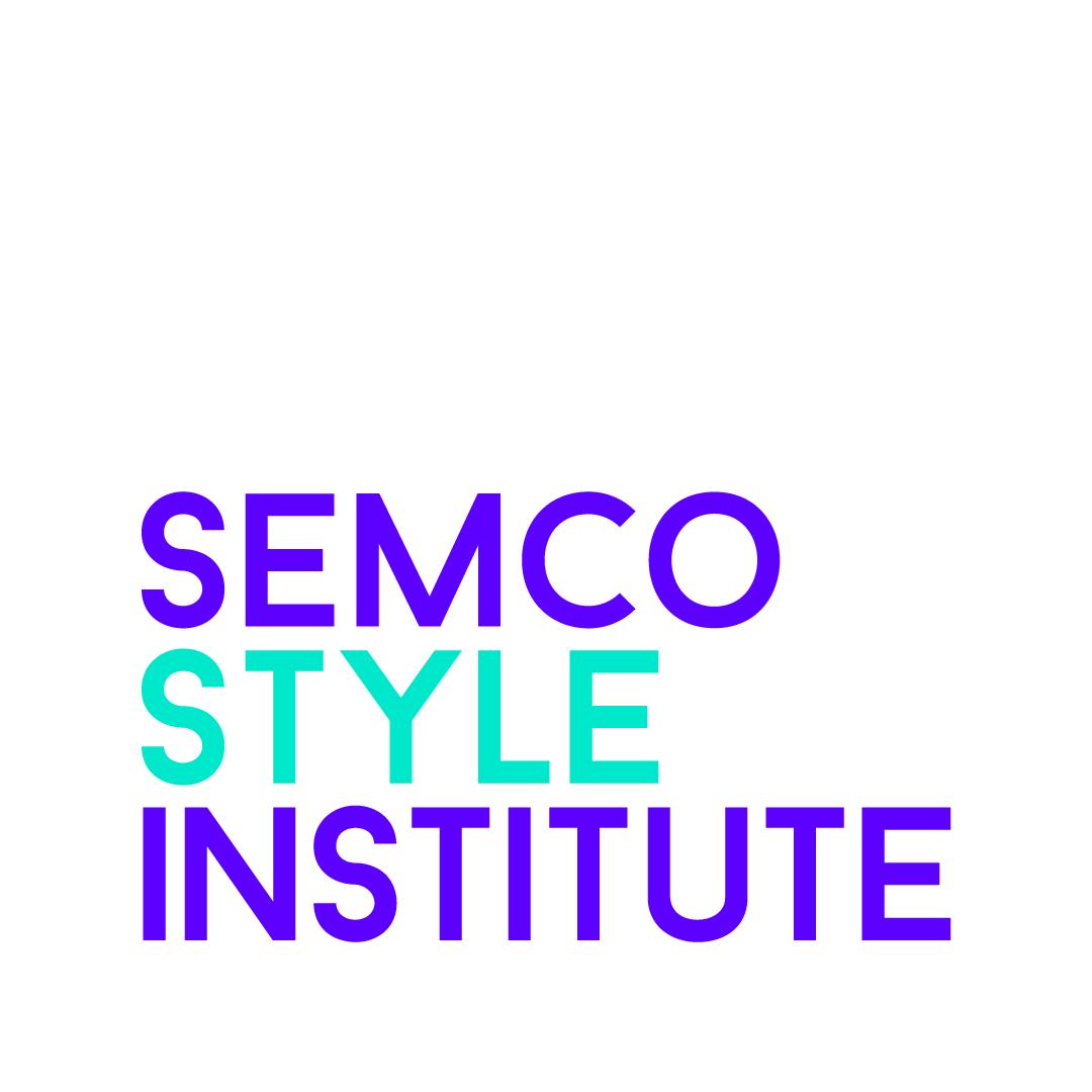 #4800CC23669812 Semco Style Icon Design On Behance Van de bovenste plank 2e Hands Design Meubelen Arnhem 673 beeld 10801080673 Inspiratie