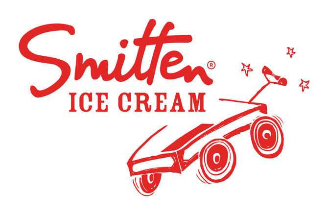 Smitten Ice Cream Hayes Valley viet huynh