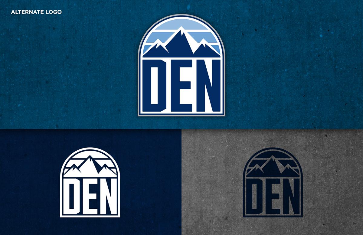 Logo designers denver