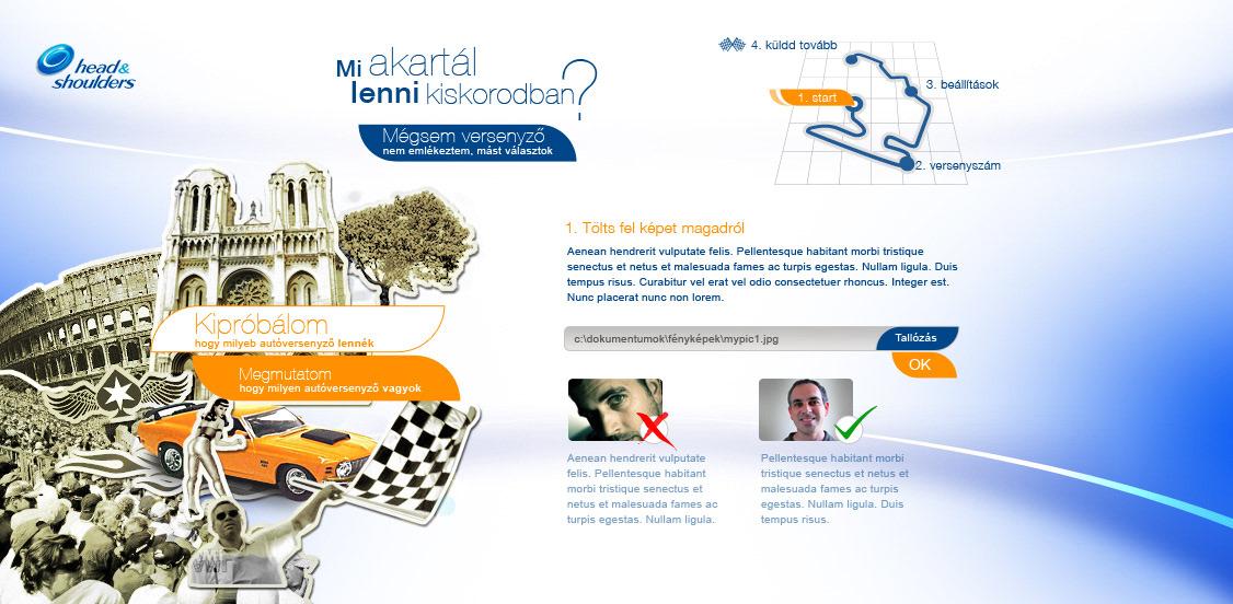 Website  webdesign  screen design