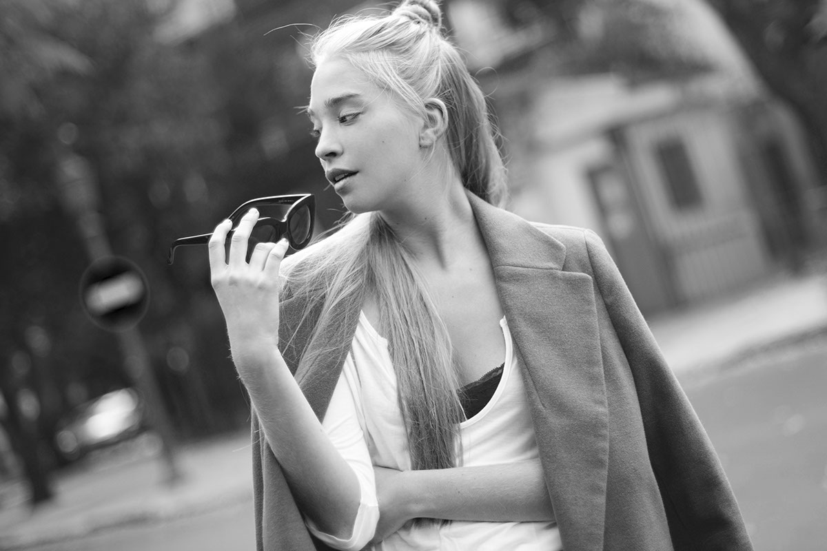 ICloud Alesya Kafelnikova naked (67 foto and video), Ass, Leaked, Boobs, in bikini 2006