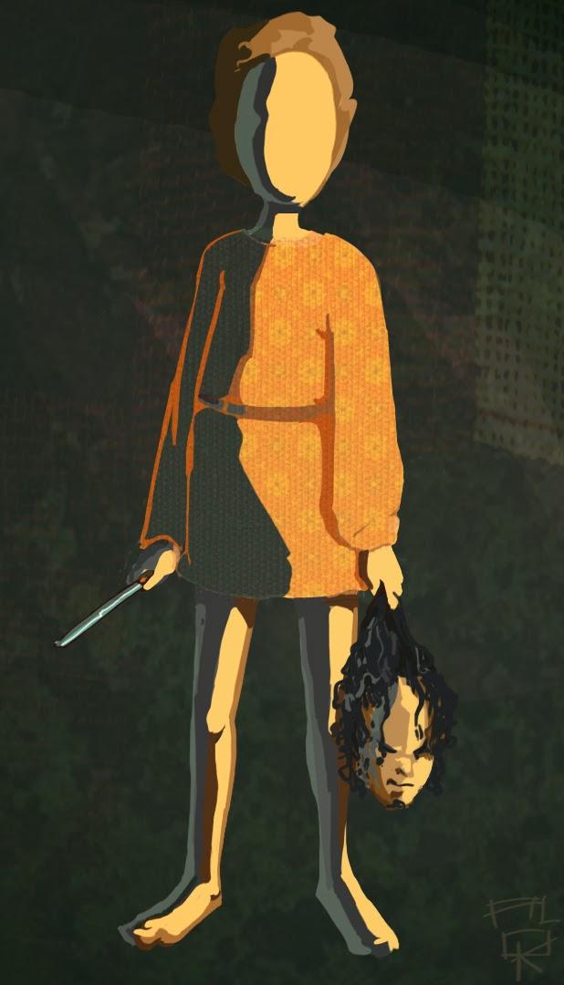 concept art Character Concepts Environment design background art digital painting
