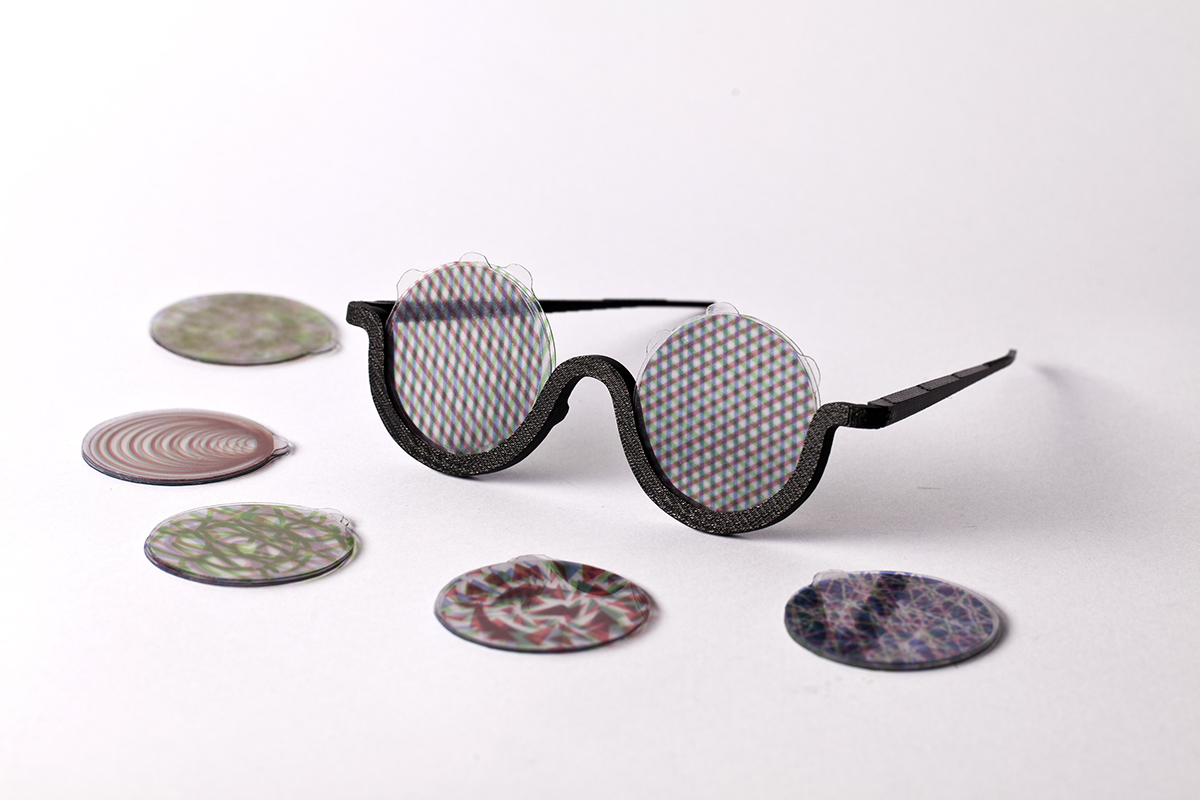 mood design psychedelic social mome sunglass glass glasses Sunglasses mood glasses mood sunglasses mood for music