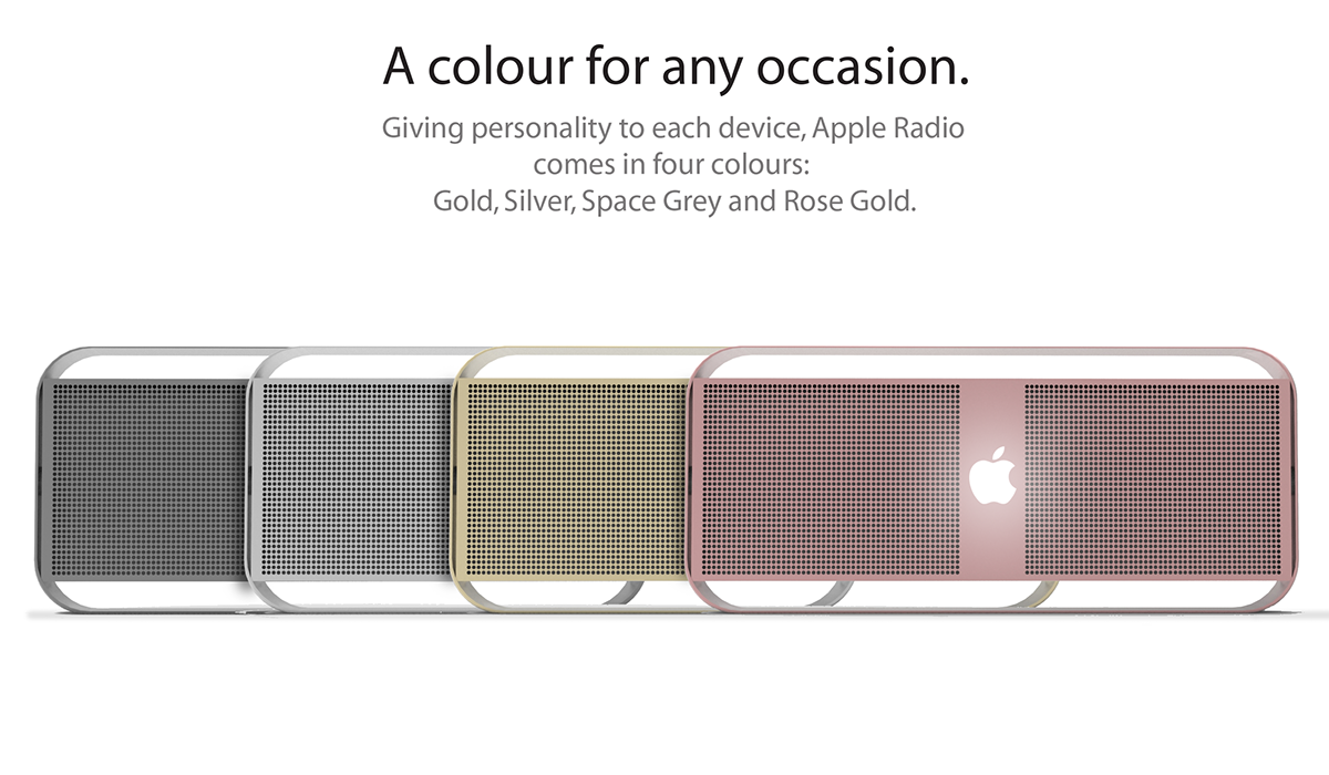 how to listen to radio on iphone apple radio on pantone canvas gallery 1604