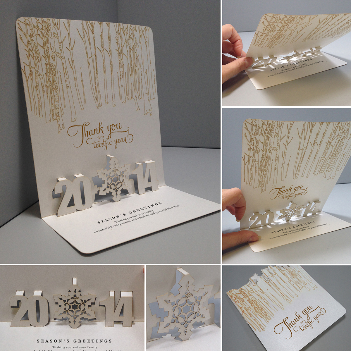 Special Wedding Invitations 2016 On Behance