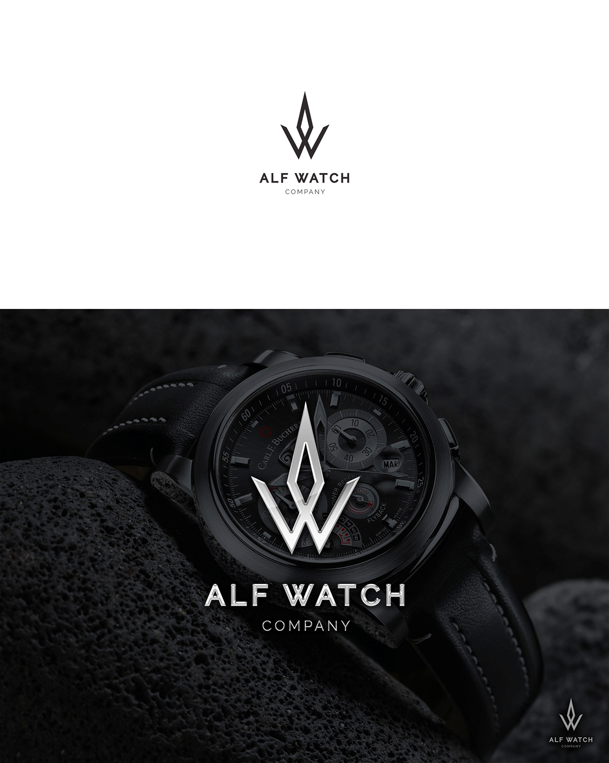 luxury watches logos - HD1200×1504