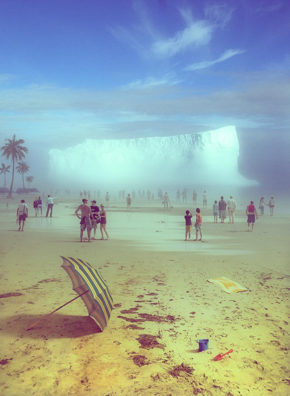 disaster,winter,cold,flood,storm,cataclysm,rain,snow,birds,dust,sand