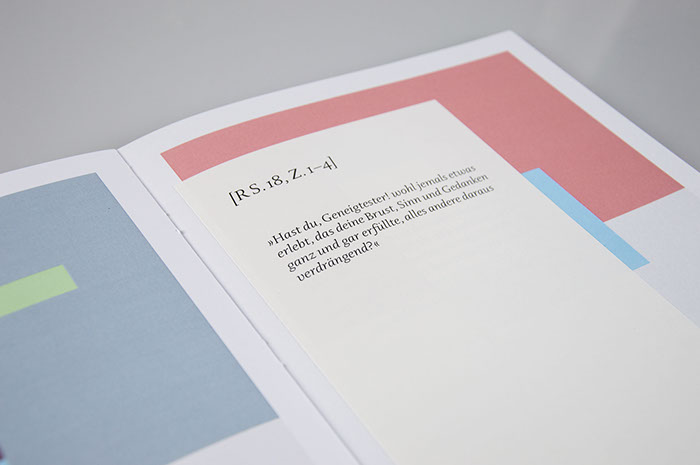 paper novel book visualization colors painting   graphicdesign editorial Project typography