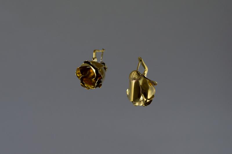 jewelry Jewellery handmade craft