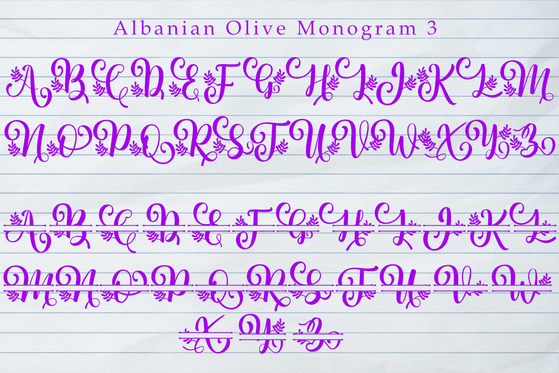 Image may contain: handwriting and screenshot