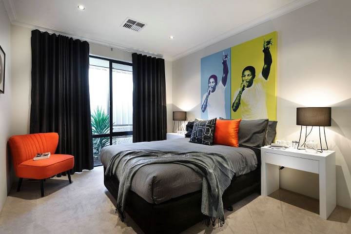 PHLY DESIGN - ABN GROUP / DALE ALCOCK HOMES