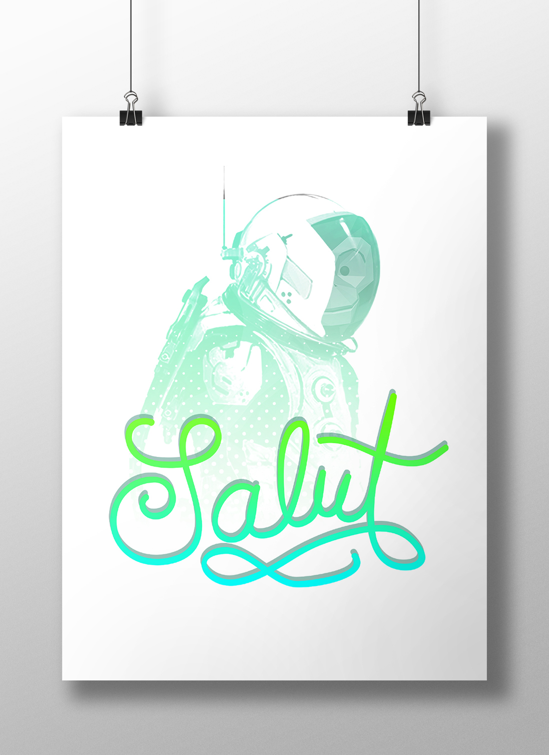 creativejam creativecloud photoshop Illustrator Austin