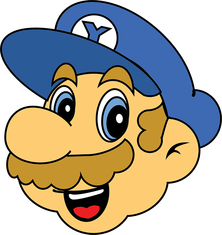 Mario Kersttrui.Yorick Mario On Behance