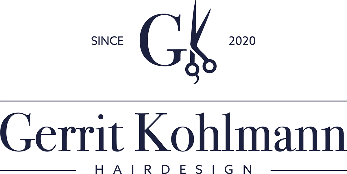 brand Corporate Design logo