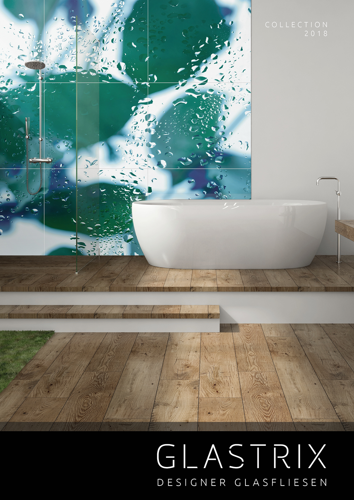 Amazing Digital Printing On Ceramic Tiles Ideas - Tile Texture ...