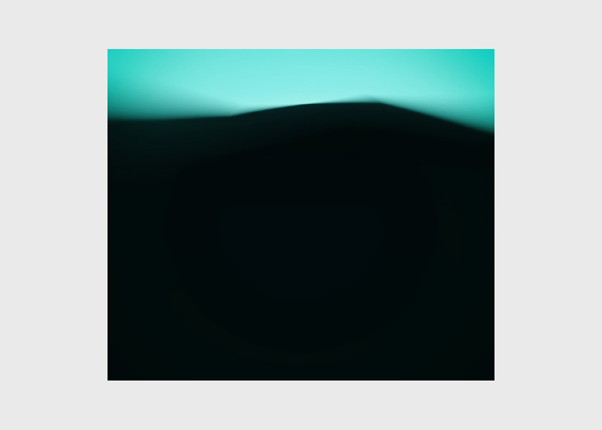 abstract,Minimalism,underwater,aquarium,FOCUS-BLUR