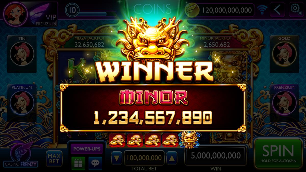 Dragon gold spadegaming slot game one videos]