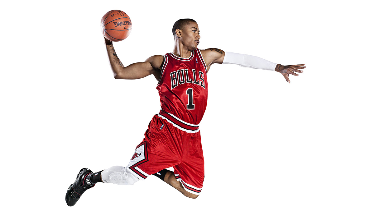 NBA photomanipulation digitalart yassirart