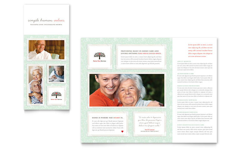 template design graphic print page Layout brochures flyers ads newsletters postcards Datasheets Business Cards letterheads menus