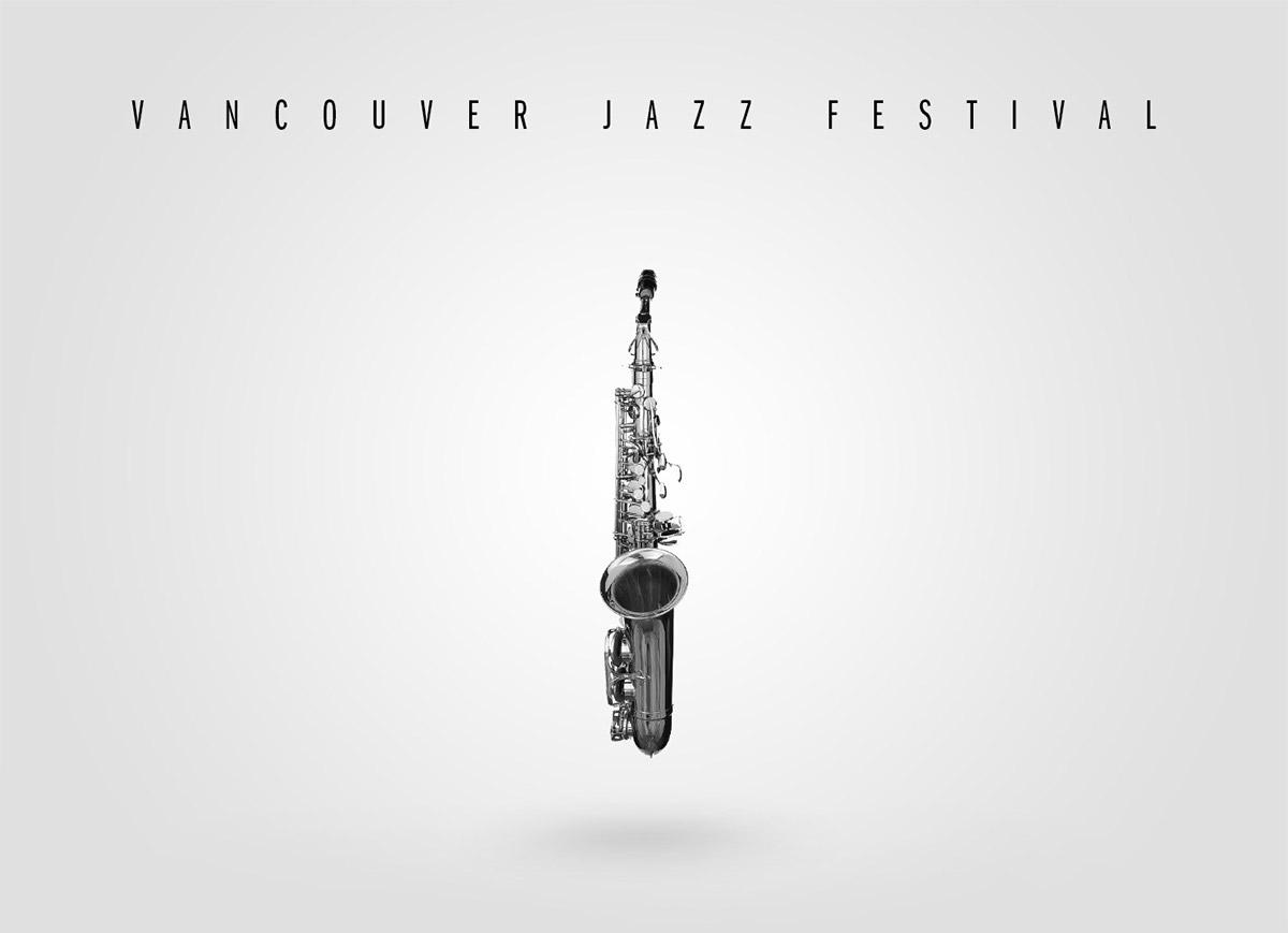 UI ux festival Music Festival Jaz nationbuilder TD Jazz Fest