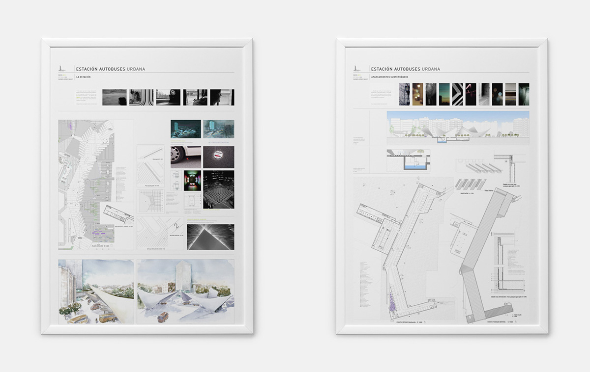 book thesis architecture Book thesis architecture by nattapong piyathat 5102365 โพสต์เมื่อ 26th march 2014 โดย nanocontrol 0.