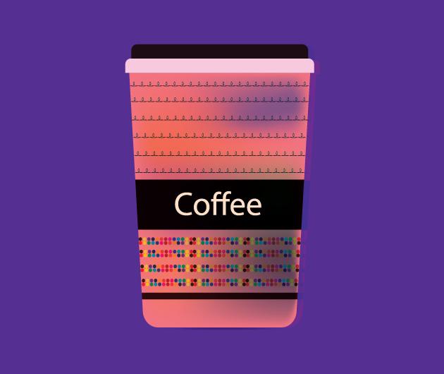 attractivedesign awesomedesign Coffee coffeemug coffeemugdesign design Mug  uniquecoffee