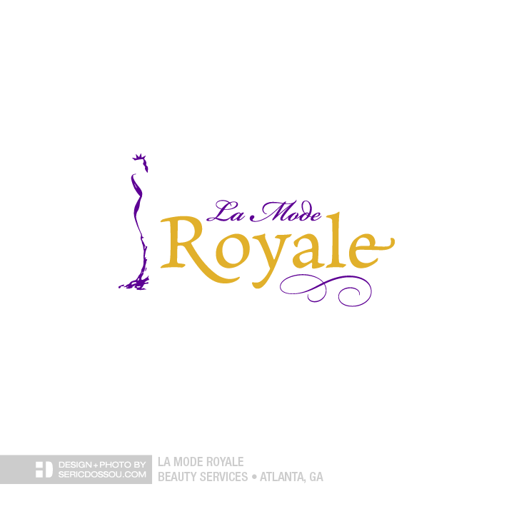 logo,logos,graphic,wordmark,Logotype,mark