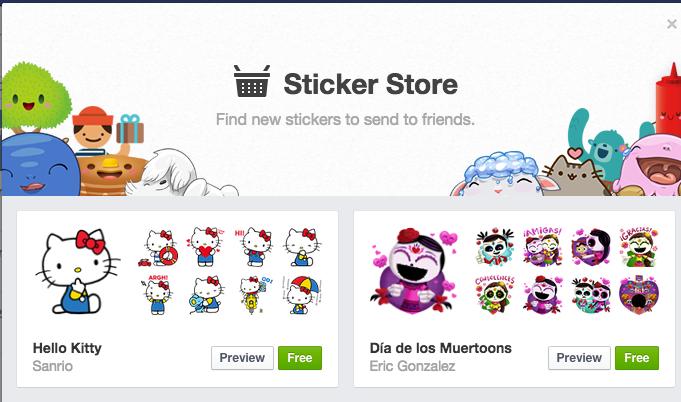 Use Emoji in your Facebook Status 94695.jpg