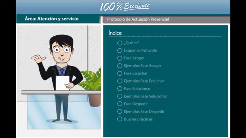 e-learning exse fidesconsultores.com