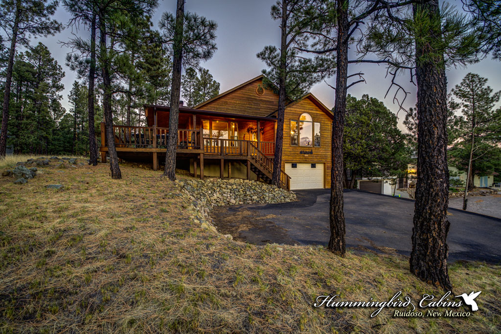 the brentwood new hummingbird deck ruidoso mexico floor index cabins
