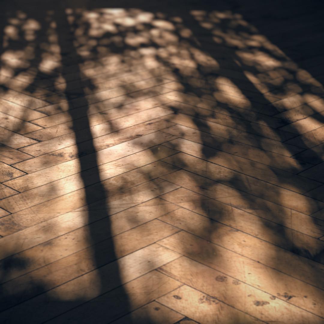 b3d,blender3d,Cyclesrender,natural,light,Still,shadow
