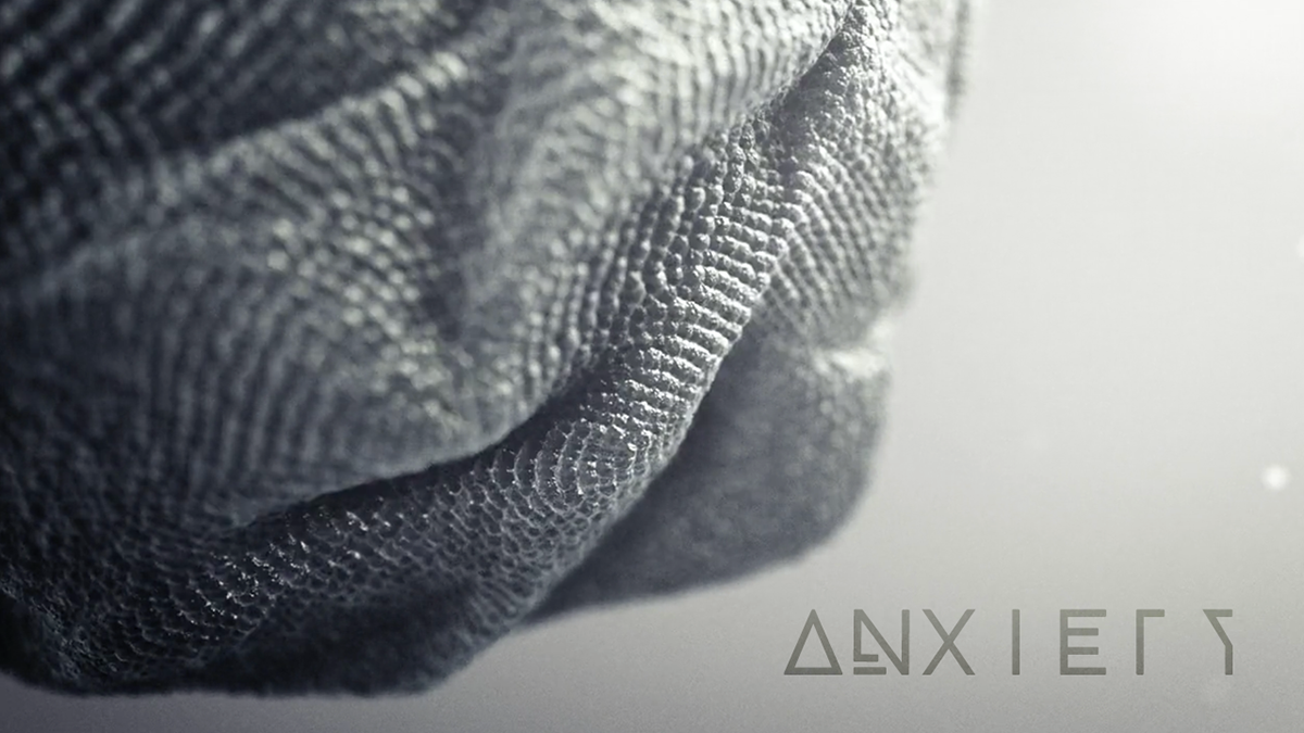 motion Vex anxiety after effects