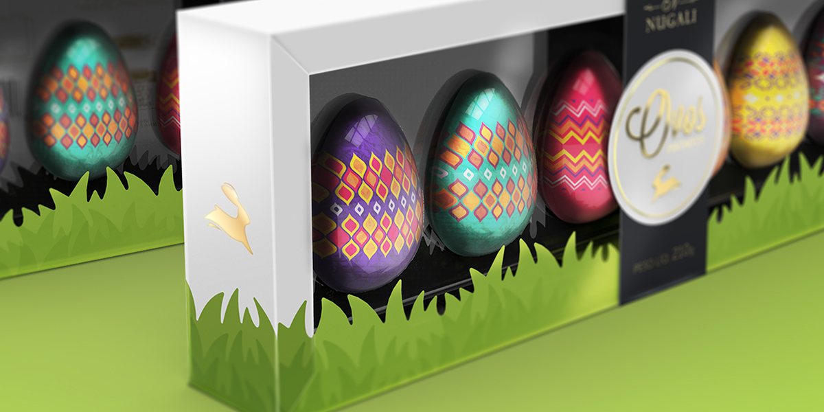 gift-boxes-for-Easter