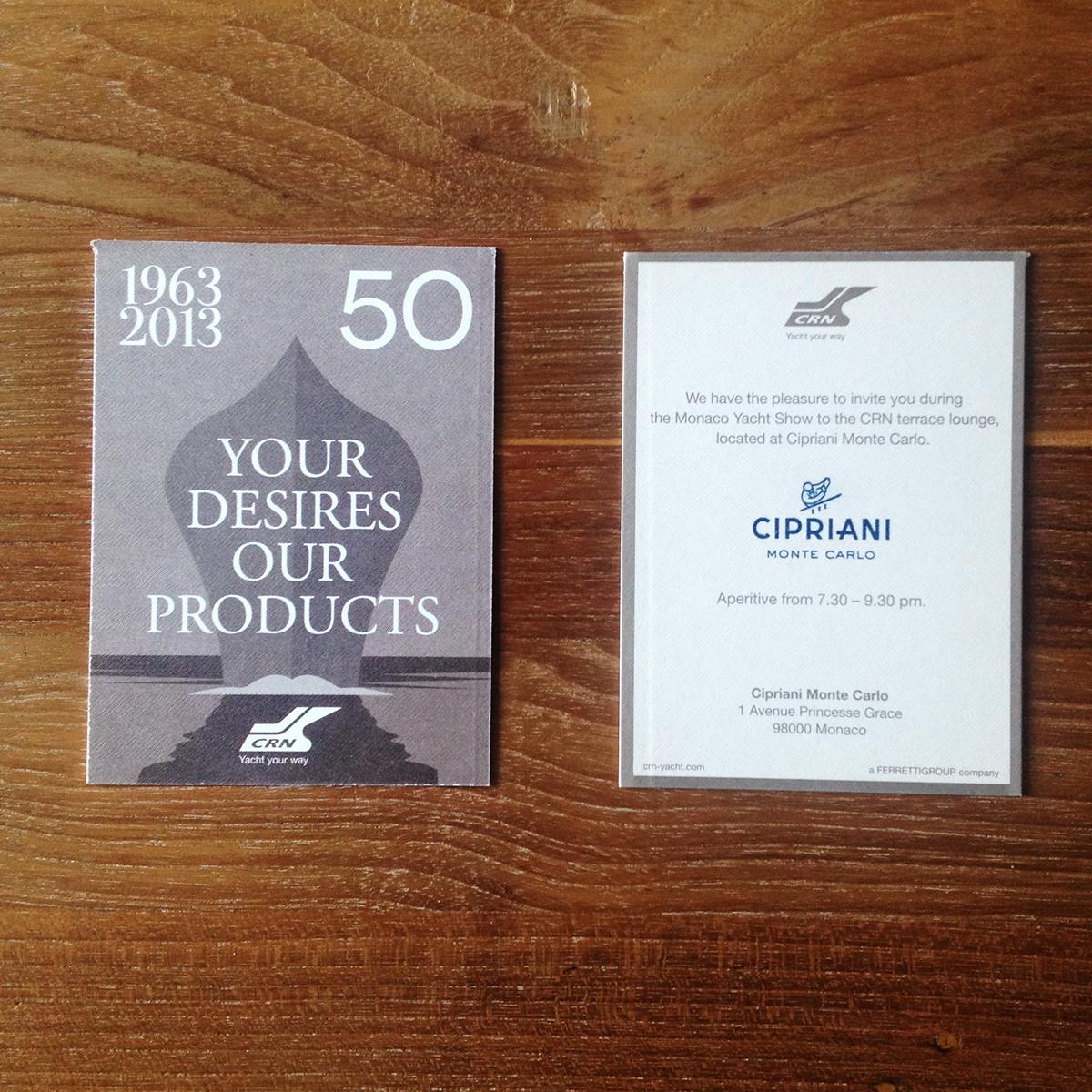 #belowtheline #graphicdesigner #Branding #Brochure #Corporate   #jewellery #boat #yacht #Fashion #realestate #hotel