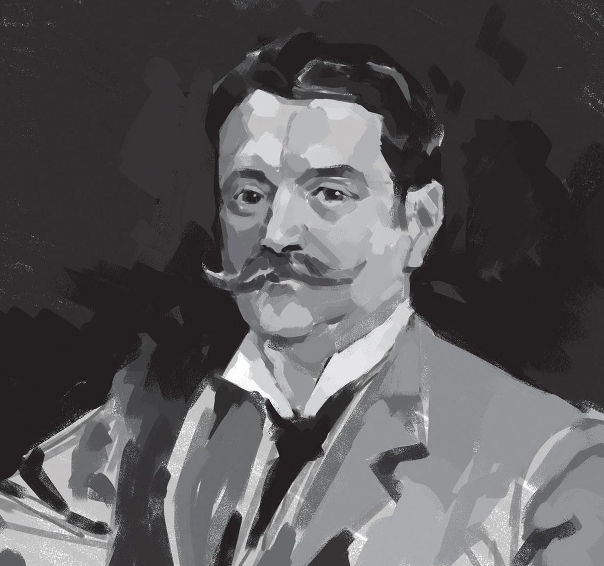 sketches ESTUDOS treino