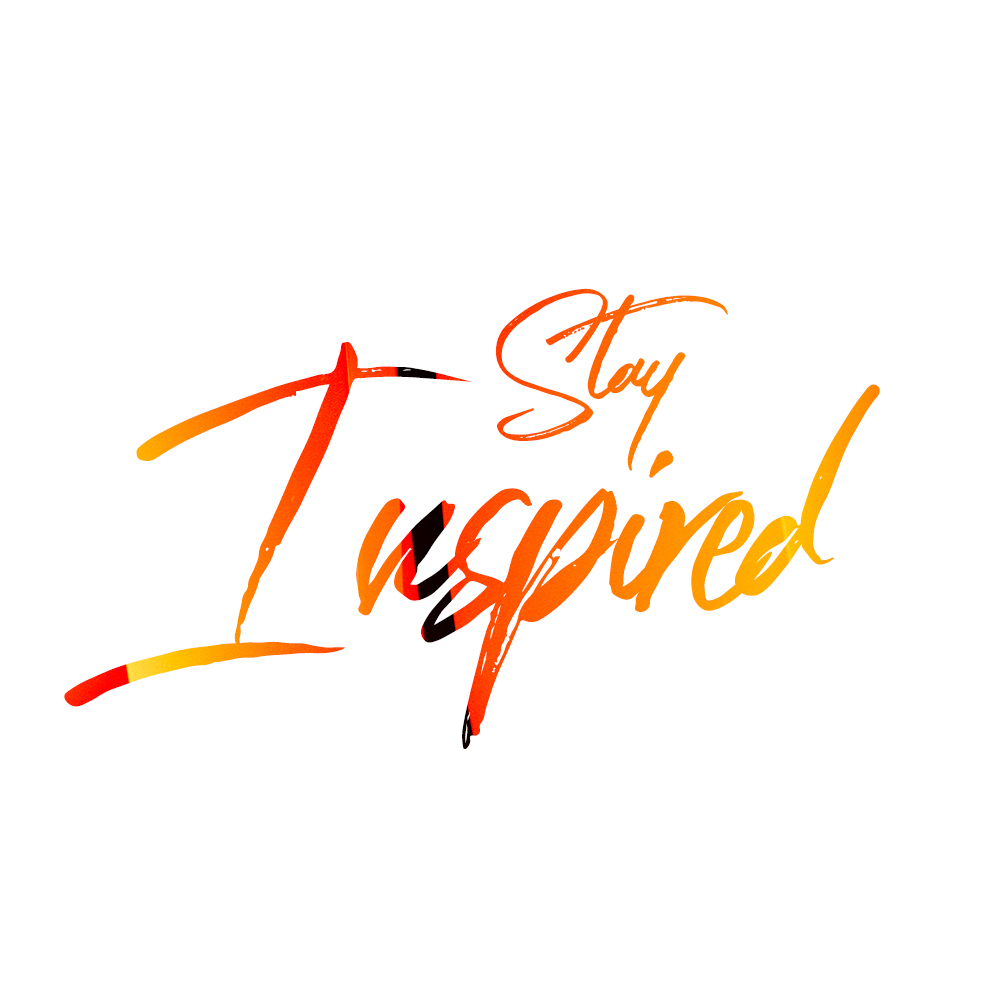 inspiration typography   graphic design