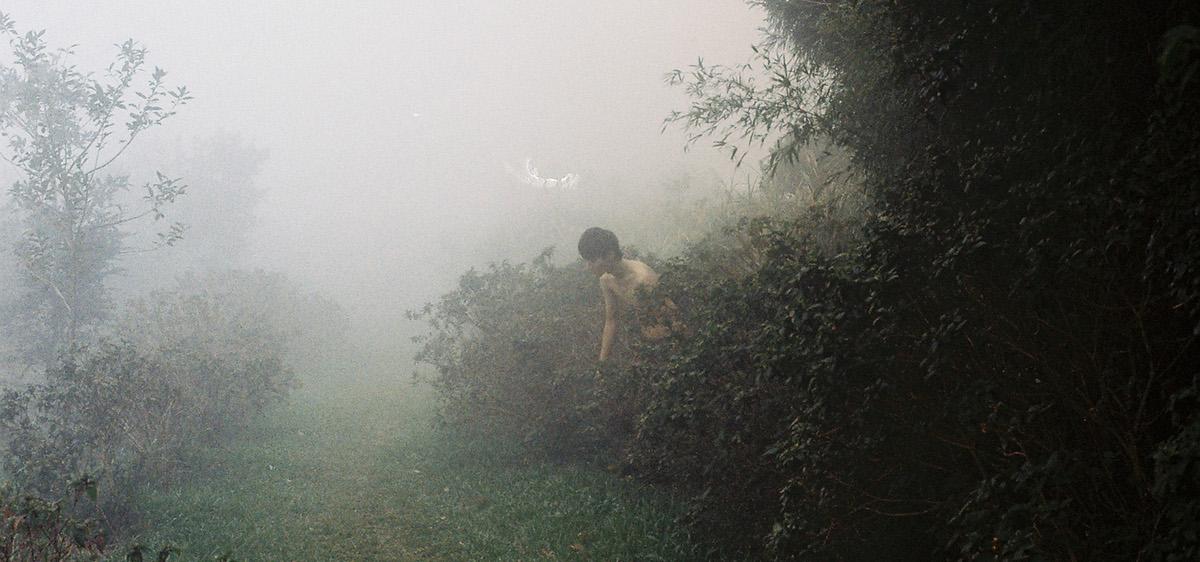 shadow body human animal Nature art experiment solaris Nikon FM