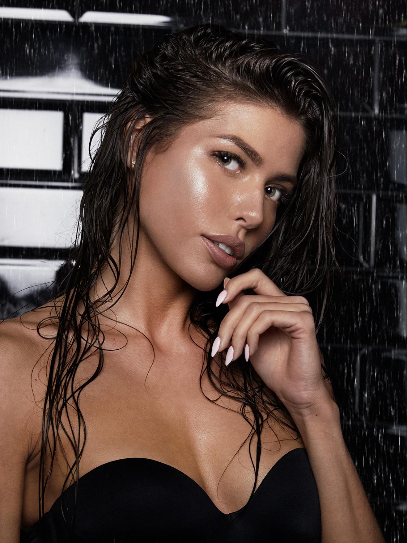 Youtube Katerina Sozinova nude (41 photo), Tits, Hot, Instagram, lingerie 2020