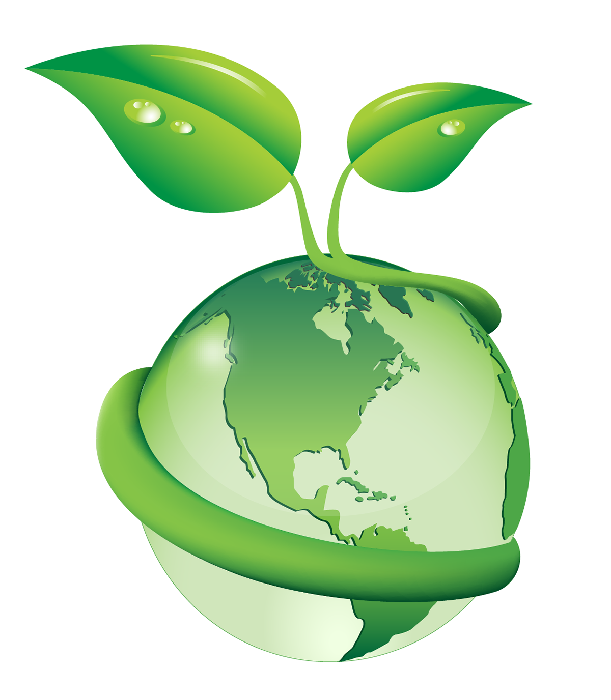 Godrej & Boyce, WorldGBC join hands to accelerate the ... |Green World Logo