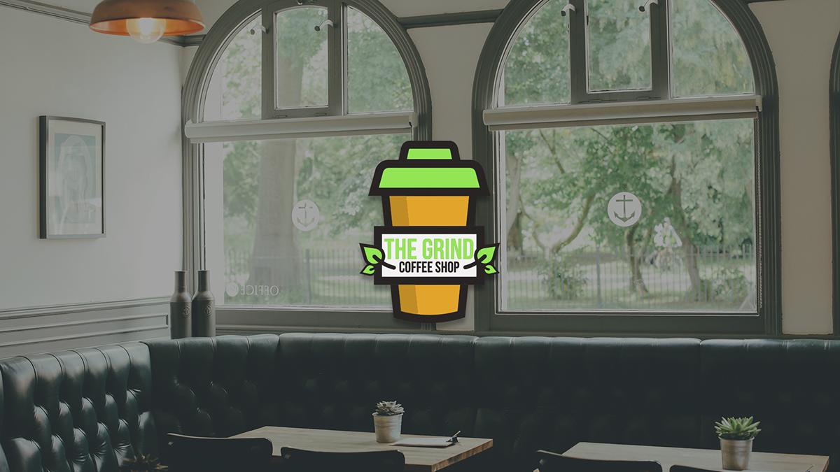 logofolio logos Logo Design logo challenge ThirtyLogos #Thirtylogos logo collection