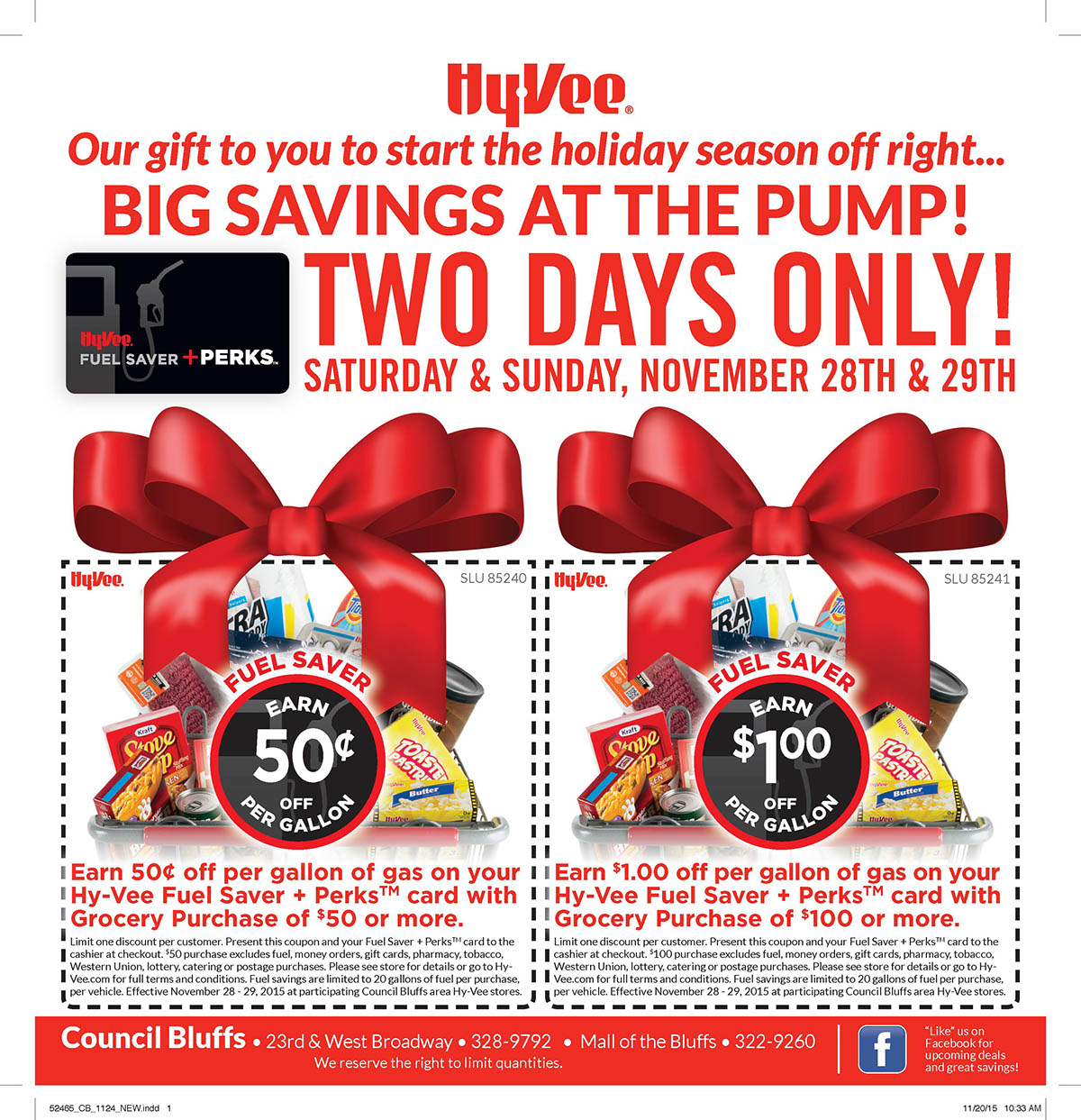 photo about Adventureland Coupons Printable referred to as Adventureland des moines discount codes hyvee - Elephant bar
