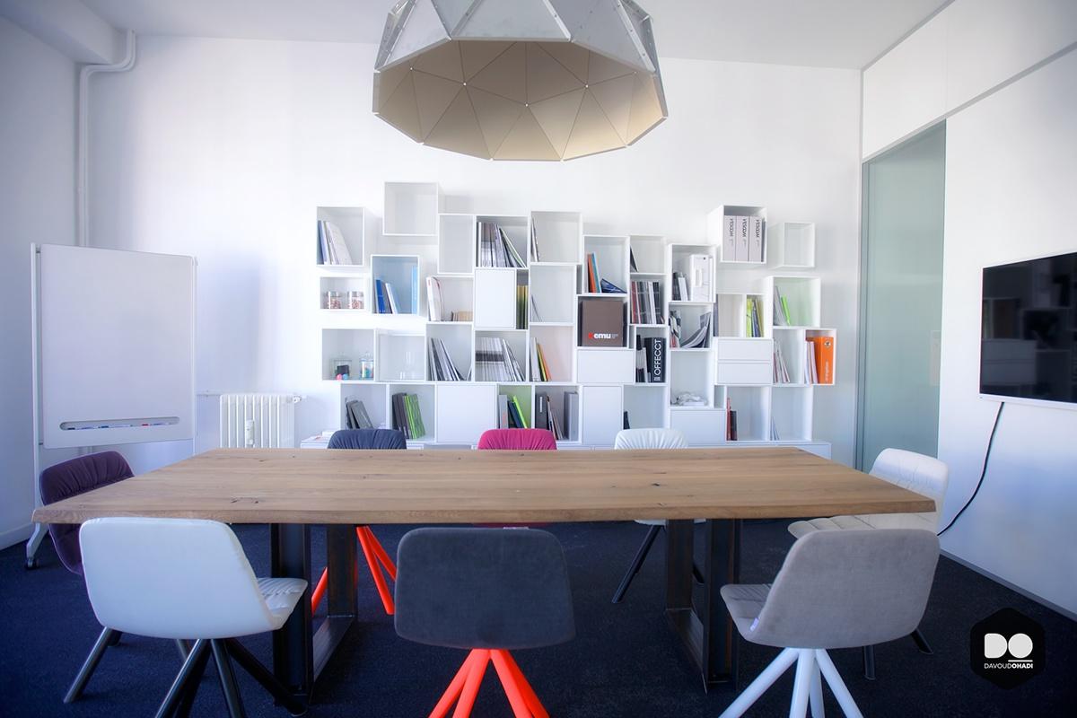 mooredesign Moore design Paris furniture